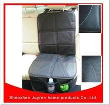 From kitty Car Seat Back Protectors Baby Car Seat Protector,Free samples