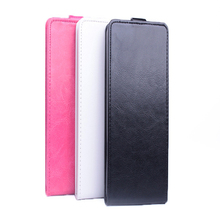 Wholesale Custom Leather business card Cover Phone Case For BlackBerry 9900