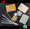 china TOP 3 bigest hot melt adhesive manufactuer supply hot melt glue adhesive