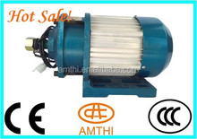 motor for electric auto rickshaw,24tubes Controller e rickshaw, electric rickshaw motor for passenger in india