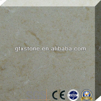 Agglomerated Marble,Marble Slab - Buy Agglomerated Marble ...