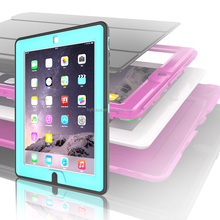for ipad case smart cover, for ipad 2 case, for ipad4 cover