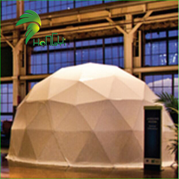 Custom Folding Tent, Dome Tent, Pop Up Tent for Events