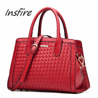 buy wholesale direct from china red ladies 2016 hand bag for sale