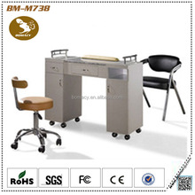 professional manicure nail table for sale