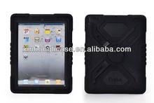 For iPad Air Case, pepkoo defender case for iPad Air