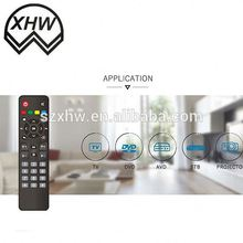 Intelligent Mobile Smart Infrared Universal Wireless Ir Remote Control 3.5mm Plug for Home Applicance