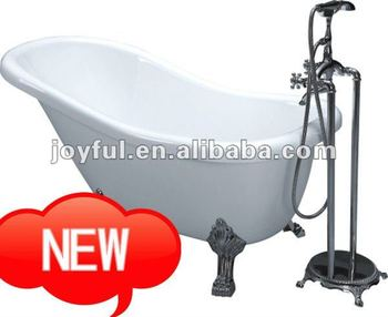 small bathtub with seat mv009g buy small bathtub bathtub with seat