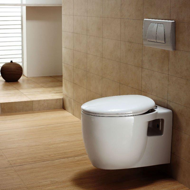 2012 European Style Wall Mounted Toilet Bowl   Buy Toilet Bowl European  Wall Mounted Toilet Ceramic Wall Mounted Toilet Product on Alibaba com. 2012 European Style Wall Mounted Toilet Bowl   Buy Toilet Bowl