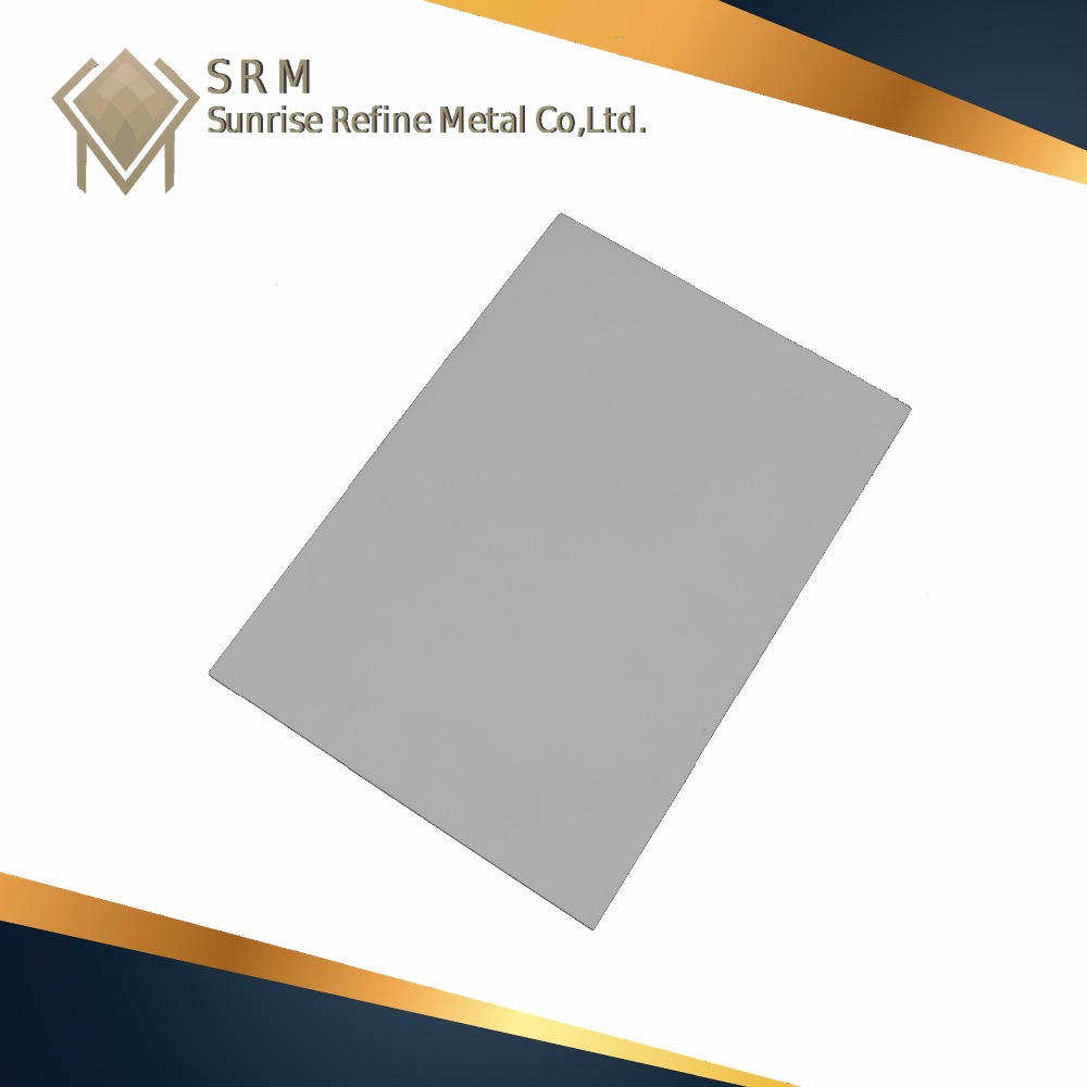 anti rust paint paintable white pvc foam board building materials