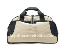 Top Quality Travel Trolley Luggage Bag