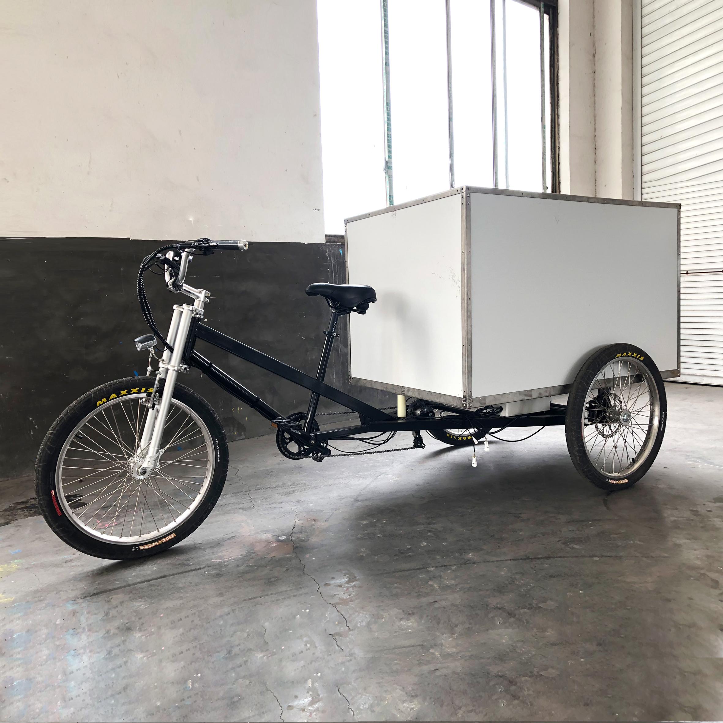 3 Wheel Electric Cargo Bike Off 53 Www Abrafiltros Org Br