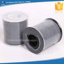 High Light Reflective Thread Yarn( Double side),Reflective Fabric Tape