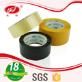STRONG ADHESION BOPP Film Clear Tape for Packing
