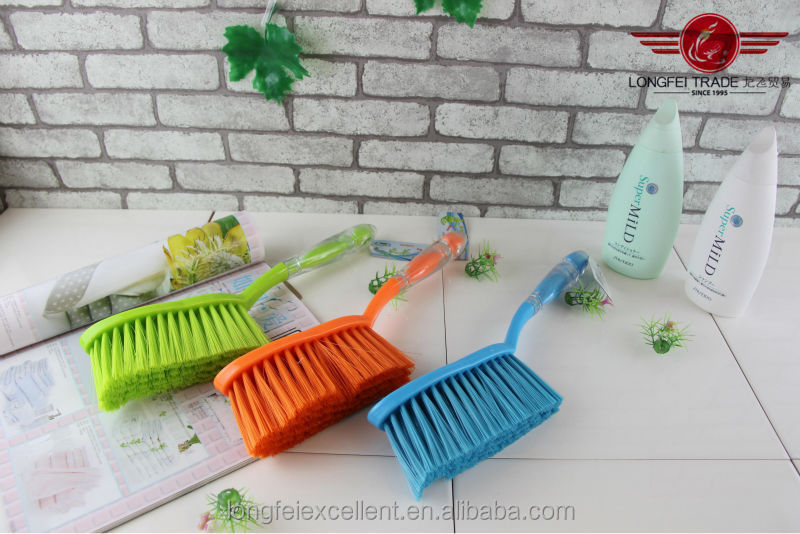 More style of good quality animal household/hotel cleaning tool