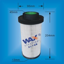 filter for BENZ engine OEM NO. A5410900151