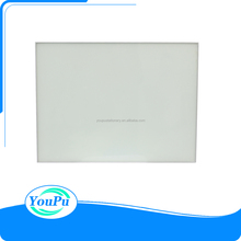Core product best materials erase XB magnetic aluminum frame whiteboard