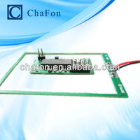 13.56Mhz read/write rfid nfc reader module with external antenna