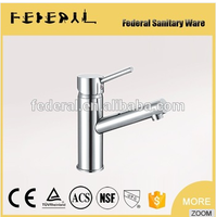 2016 China supplier Sample available factory directly basin faucets/ kitchen tap
