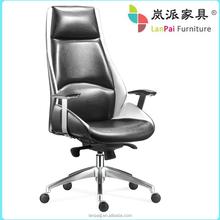 Promotion chaise dentaire acheter des chaise dentaire produits et articles e - Chaise de massage pas cher ...