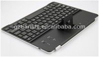 bluetooth keyboard.bluetooth 4.0 keyboard,bluetooth piano keyboards