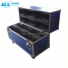 easy transporting light weight outdoor Level 3 Pro LCD Monitor Shipping Case,Film and Television Cases from ACS