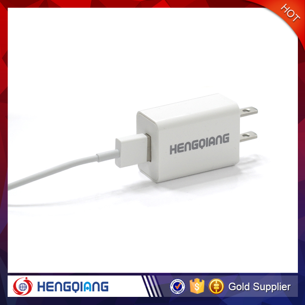 Universal Cell Phone AC Power Adapter USB Charger For Phone
