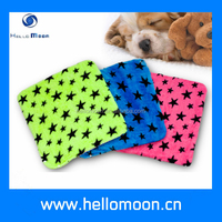 Best Selling Excellent Quality Wholesale Cheap Battery Heated Pet Mat