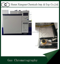 most demand products latest thermal desorption gas chromatography instrument