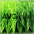 AVG brand high quality football grass