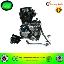 cheap 250cc dirt bike engine for sale High performance LIFAN 250cc for motorcycle
