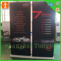 China Manufacture Display Rack