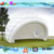 Good quality inflatable clear bubble tent,inflatable white dome dome tents for events,inflatable bubble tent for sale