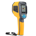 "Rock-bottom price Handheld Thermal Imaging Infrared Image 2.4"" color display"