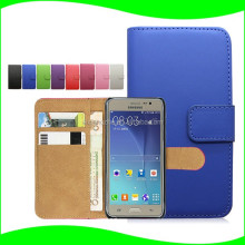 leather card slots mobile case for goophone i6 i5 m8 phone,for samsung galaxy s2 hd lte cover,for umi super smartphone