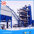 Competitive price highly automatic reliable 240 t/h asphalt mixing plant