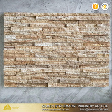 StoneMarkt House decorative exterior wall covering panels culture stone