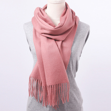 Blanket Scarf Pashmina Shawl Wholesale Unisex cashmere scarf fashion wedding shawl