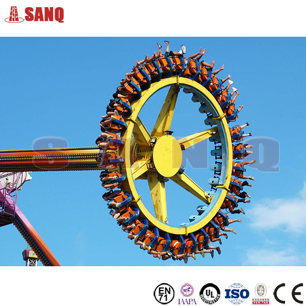 Alibaba fr thrilling big pendulum rides for sale / amusement parks <strong>equipment</strong> rides big pendulum