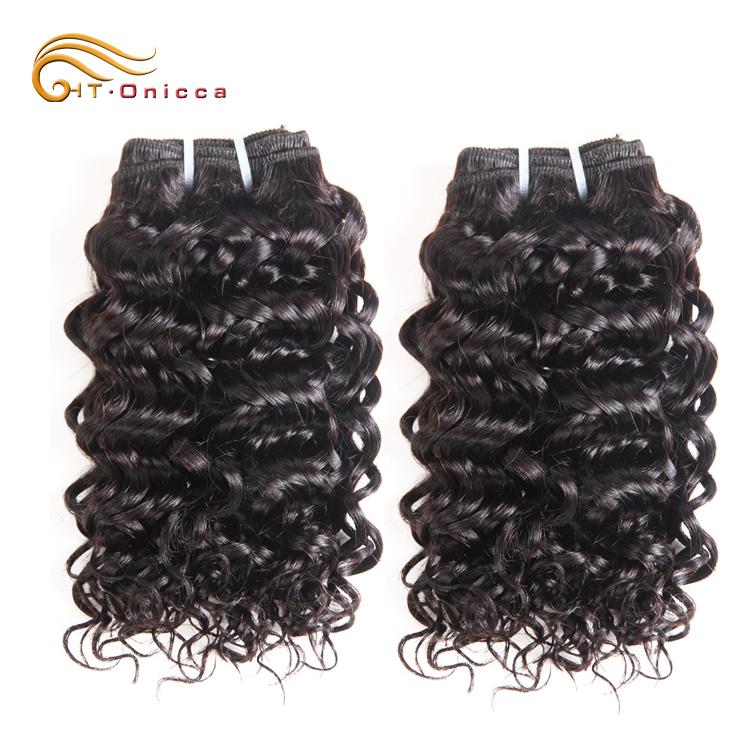 Wholesale Bohemian Weave Hair Online Buy Best Bohemian Weave Hair