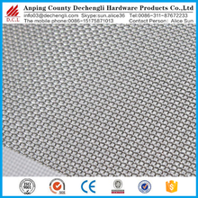 high quality food grade stainless steel wire mesh home depot