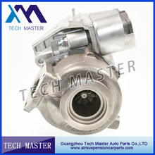 Hot Sale Turbocharger for BMW 320D E46 TF035 49135-05671 49135-05610 Turbo