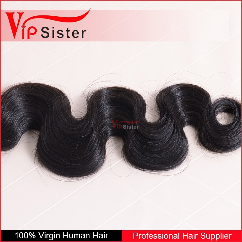 alibaba fr 2015 new hair product 3 bundles aliexpress brazilian hair
