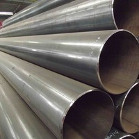 Factory driect supply high quality stainless tubing