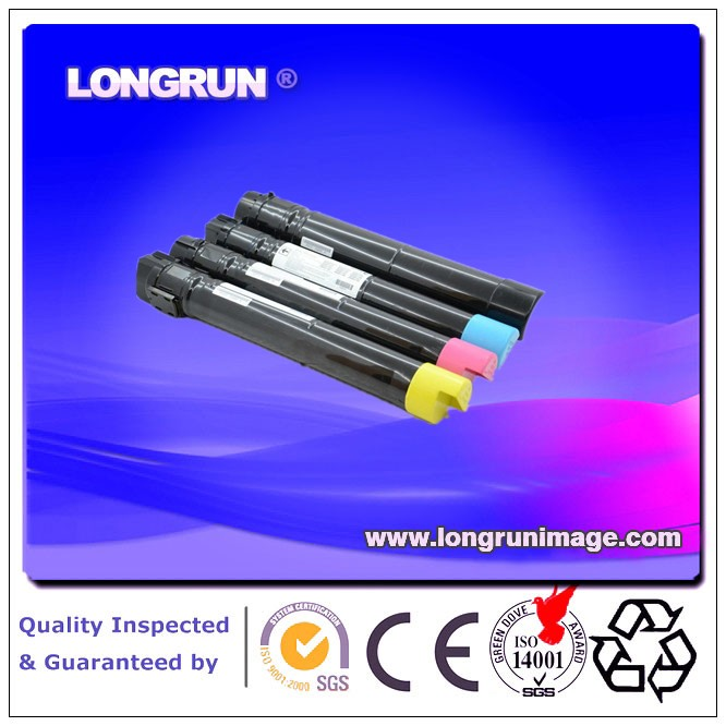 premium laser toner cartridge for xerox 7800 compatible cartridge
