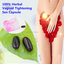 natural herbal women sex pleasure increasing product natural herb medicine virgin pills tighten vagina capsule