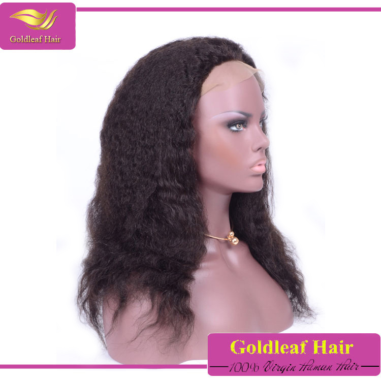 Free Lace Wig Catalogs 98
