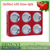 Pioneer product ! high power Chinese red integrated iris led grow light full spectrum for agricultural plants