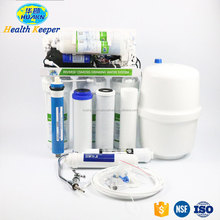 High Quality Home Using Water Purifier Ro