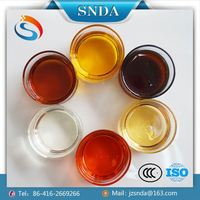 SR3060 High Perfomance SJ Gasoline complex additives engine oil and lubricants lubricant additive